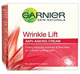 Garnier Wrinkle Lift Anti-Ageing Cream 18g