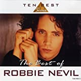 The Best Of Robbie Neville
