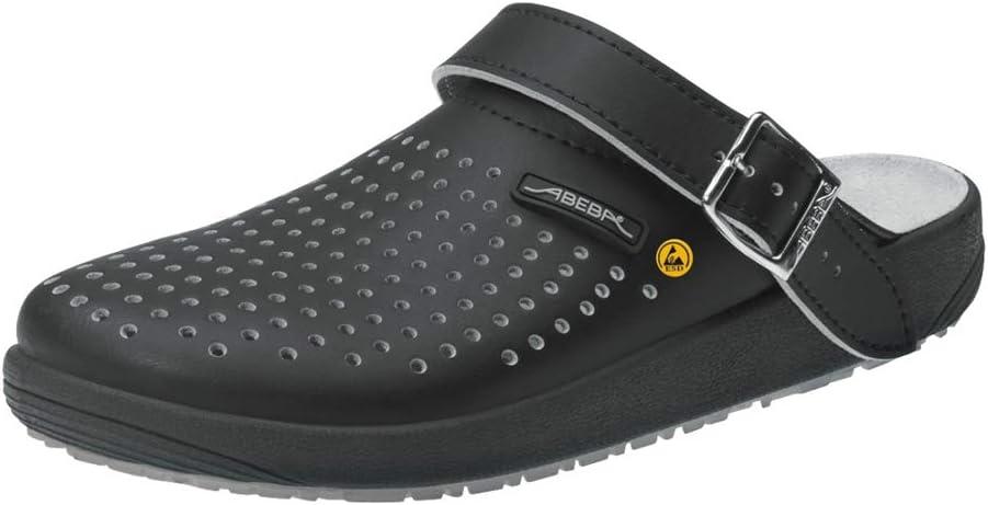 Abeba Chaussure /à Usage Professionnel