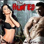 The Hunted | Cara Layton