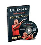 Ultimate Advanced Revolver--DVD
