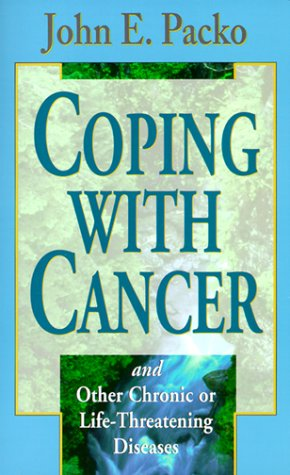 Coping With Cancer: Twelve Creative Choices