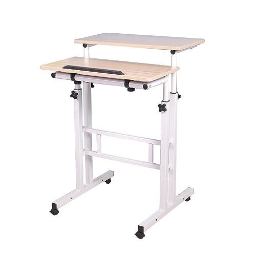 Standing Desks: Amazon.co.uk