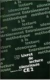 Lecture silencieuse, CE2. Livret textes