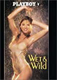 Playboy - Wet and Wild