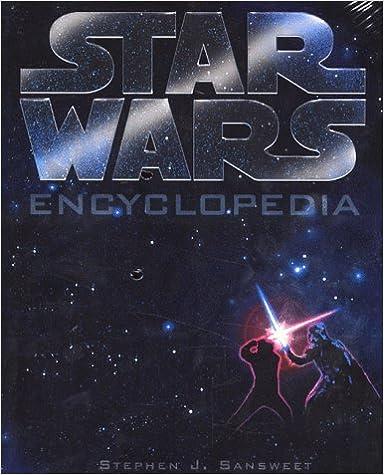 Les livre de jeu de rôle Star Wars et leurs connexions. 51B42ZDDNML._SX382_BO1,204,203,200_