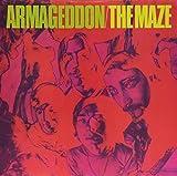 Armageddon [Vinyl]