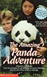 Little Panda, A. L. Singer, 0590552066
