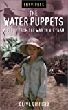 The Water Puppets, Clive Gifford, 0764155318
