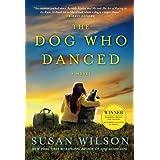 Dog Who Danced