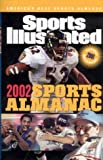 Sports Illustrated Almanac 2002, Sports Illustrated Staff, 1929049668