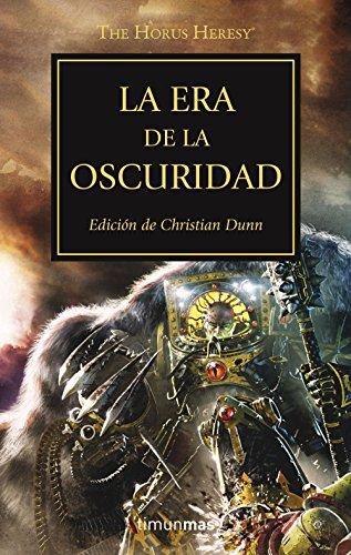 Descargar Libro La Era De La Oscuridad - Número 16 Varios Autores