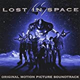 Lost In Space: Original Motion Picture Soundtrack (1998 Film) by Tvt (The Orchard)