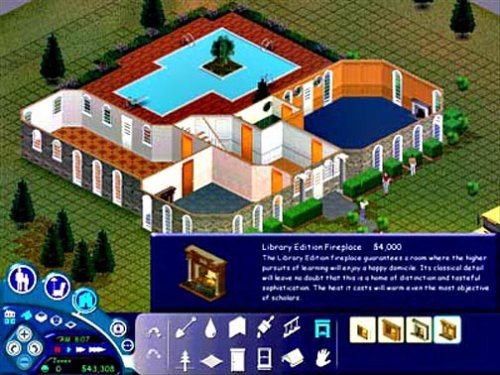 Amazon Com The Sims The People Simulator From The Creator Of Simcity Video Games