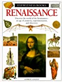 Renaissance, Andrew Langley and Andy Crawford, 0375801367