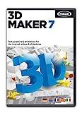 Xara 3D Maker [Download]