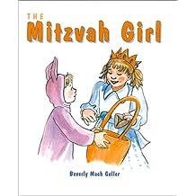 The Mitzvah Girl