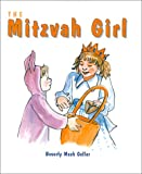 The Mitzvah Girl, Beverly Mach Geller, 9652292036