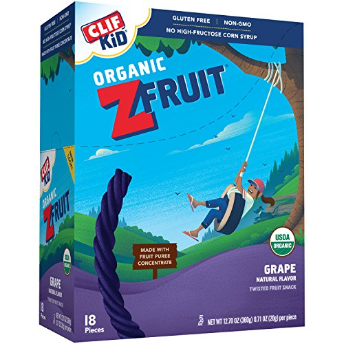 clif-kid-zfruit-organic-fruit-snack-grape-07-ounce-rope-18-count