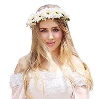 https://images-na.ssl-images-amazon.com/images/I/51B47z33d1L.SS200_.jpg