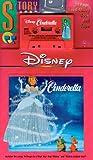 Cinderella, Disney, 1557230072