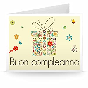 Promo buoni regalo amazon for Codici regalo amazon