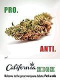 Search : California High