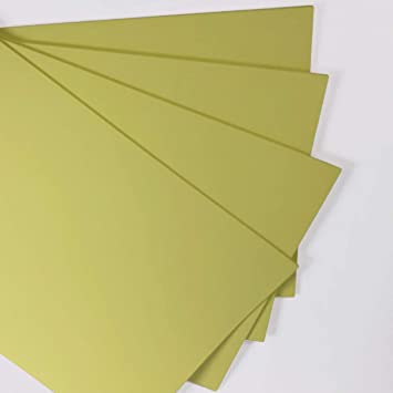 Amazon.com: Narciso tarjeta SRA3 10 hojas, 160 g/m2: Toys ...