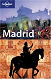 Madrid, Damien Simonis and Sarah Andrews, 174059780X