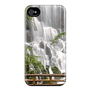 Iphone 6 Cases Covers With Shock Absorbent Protective GIO18071KPUY Cases