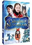 Nutcracker: Motion Picture Edizione: Stati Uniti USA DVD