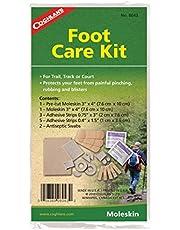 Coghlans 8043 Foot Care Kit