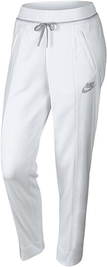 Nike TECH Fleece Splatter Women's