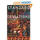 Standard Deviations: Growing Up and Coming Down in the New Asia