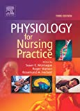 img - for Physiology for Nursing Practice, 3e book / textbook / text book