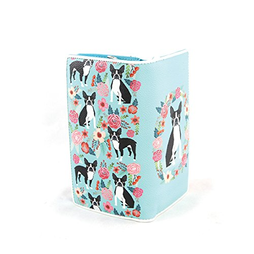 ashley-m-floral-boston-terrier-wallet-in-vinyl-material