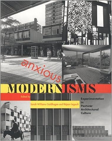 ANXIOUS MODERNISMS EBOOK DOWNLOAD