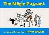 Magic Peasant