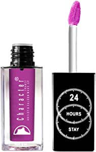 24 HOUR STAY LIPGLOSS-LPG041