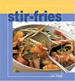 Stir-Fries, Liz Trigg, 184215057X