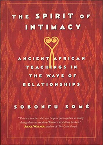 Image result for the spirit of intimacy