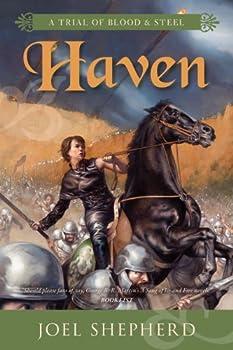 fantasy book reviews science fiction book reviews