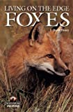 Foxes, J. David Henry, 1559715685