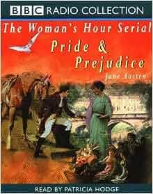 Jane Austen 4 Classic Novels Sense Pride Emma Persuasion Brand New Hardcover