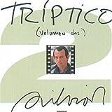 Triptico V.2