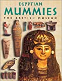 Egyptian Mummies, Delia Pemberton, 0152026002