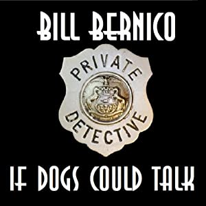 If Dogs Could Talk Audiobook