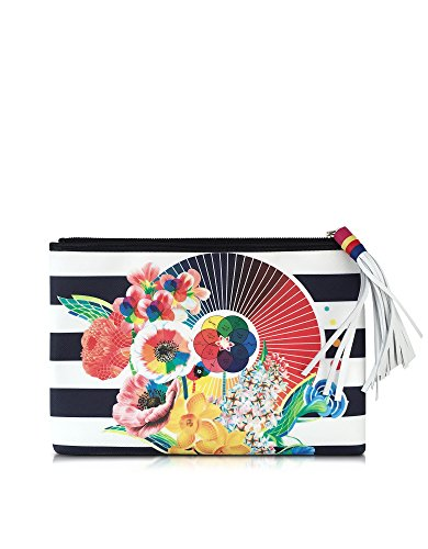 mary-katrantzou-womens-rs16acp0001pwnem-multicolor-cotton-clutch