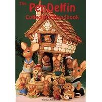 The Pendelfin Collector's Handbook