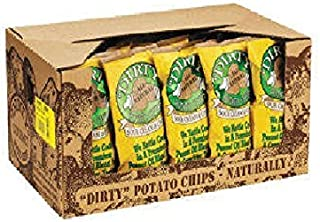 product image for Dirtychips Dirty Maui Onion Chips 2 oz (Pack Of 25)
